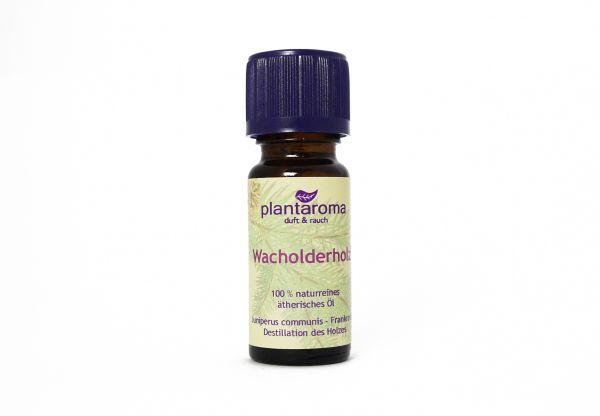 Wacholderholz, 100 % naturreines ätherisches Öl